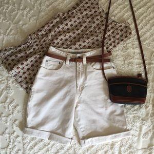 VINTAGE Unionbay Shorts
